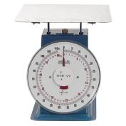 49.9kg Capacity Heavy Duty Scale