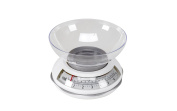 GC Tools & Gadgets Precision Scale, 3.18kg