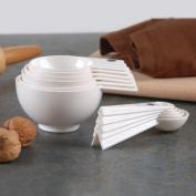 Debbie Meyer Magnetic Measuring Cups & Spoons