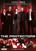 The Protectors: Season 2 [Region 2]