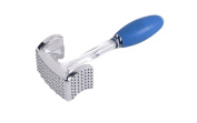 PROfreshionals Mallet/Meat Tenderizer and Seafood Cracker