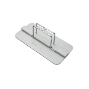 Prince Castle 30.5cm x 15.2cm Meat Press