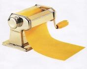 Clay Rolling Machine