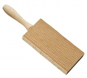 Fox Run Wooded Gnocchi Board