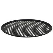 Breville Bov800pc13 33cm Pizza Crisper for Use with the Bov800xl Smart Oven Good Quality Very.