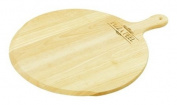Mountain Woods Large Pizza Peel