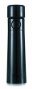 Unicorn Magnum Plus Pepper Mill 22.9cm Black
