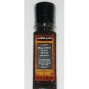 Kirkland Signature 190ml Tellicherry Black Pepper Grinder