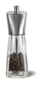 Cole and Mason York Pepper Mill