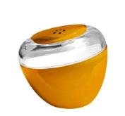 KDG International Omada Yellow Movida Salt Shaker