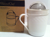 The Pampered Chef Flour/Sugar Shaker