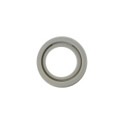 ISI Grey Head Gasket for all Isi Whip Cream Dispensers