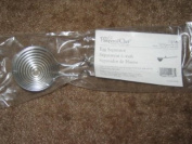 The Pampered Chef Egg Separator #1187