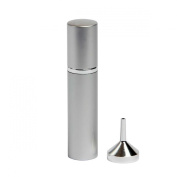 Oenophilia Martini Atomizer with Funnel