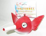 Hummingbird Funnel