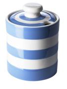 Cornishware Honey/Marmalade Jar, 7-1/60ml