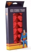 Icup Superman Ice Cube Tray