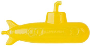 Reusable Ice Cubes - Submarine - Sub Zero