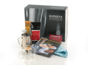 Saeco Barista Basics All-in-One Accessory Starter Kit