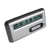 Project Timer | Sper Scientific | 810017