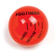 Norpro Hard Boiled Egg Timer