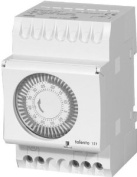 Intermatic TALENTO121-120 1-Hour 120V Electromechanical Cycle Timer Switch