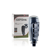 Tork 803B 3-Outlet Mechanical Outdoor Stake Timer