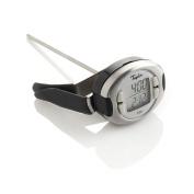 Teavana Tea Thermometer and Timer