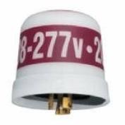 Intermatic Inc 208-277V Photo Control Lc4523 Sensors Motion Photo Controls