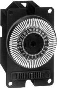Intermatic KM2STUH-120 Mech Only Of KM5.1cm Wall Timer