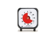 Time Timer Personal 7.6cm