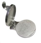 Johnson-Rose 12.7cm Cast Aluminium Hamburger Press