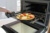 IMCG CX3232MO-Oven Crisper 12.5 x 12.5 inch