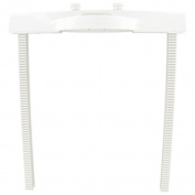 Sunkist Crossbar Assembly For Sectionizer - S-11