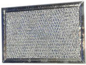 Fits Fits Fits Fits Fits Fits Fits LG Electronics 5230W1A012A Microwave Oven Grease filter