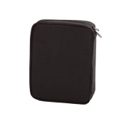 Laptop Lunches Bento-ware Insulated Lunch Box Sleeve, Black