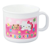 Hello Kitty Cup | Baby Food Tableware | CB-8