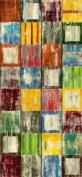 d-c-fix® Sticky Back Plastic (self adhesive vinyl film) Bahia 45cm x 2m 346-0576