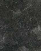 d-c-fix® Sticky Back Plastic (self adhesive vinyl film) Slate Grey 45cm x 2m ...