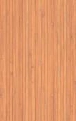 d-c-fix® Sticky Back Plastic (self adhesive vinyl film) Woodgrain Planks 67.5...