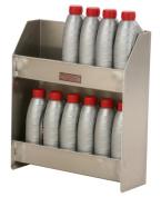 Prairie View Industries Storage Cabinet Jr.