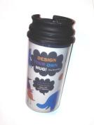 Design Your Own Mug - 330ml Travel Mug