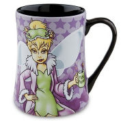 Disney TinkerBell 'Mornings Aren't Magical' Mug