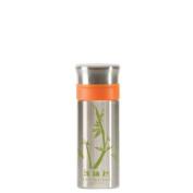 Envirosax Aqua Spring Bottle 2
