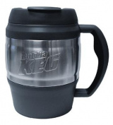 Bubba 1540ml Insulated Travel Mug