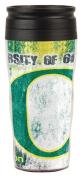 NCAA Oregon Ducks 470ml Travel Mug
