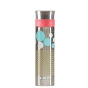 Envirosax Aqua Stream Bottle 2