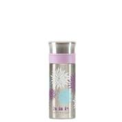Envirosax Aqua Spring Bottle 1