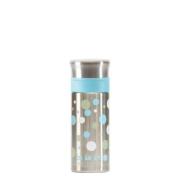 Envirosax Aqua Spring Bottle 4