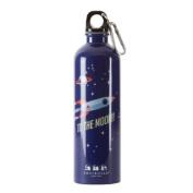 Envirosax Aqua Skinny Bottle 14